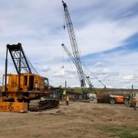 Crane4 being assembled_5.13.21