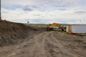 Fort Pierre excavation_5.13.21