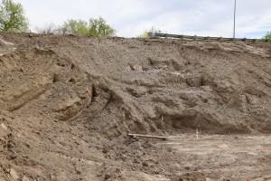 Pierre side excavation_5.13.21