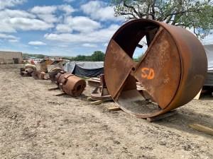 Drill rig equipment_5.28.21