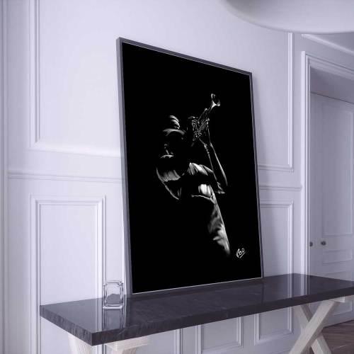 tableau-trompettiste-3-new-orleans-par-pod-peinture-jazz