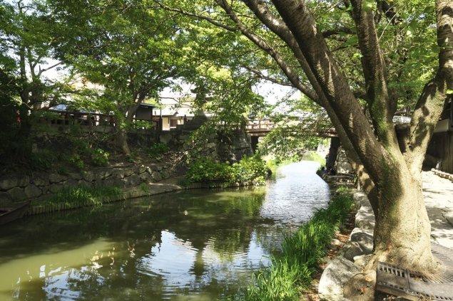 滋賀 近江八幡