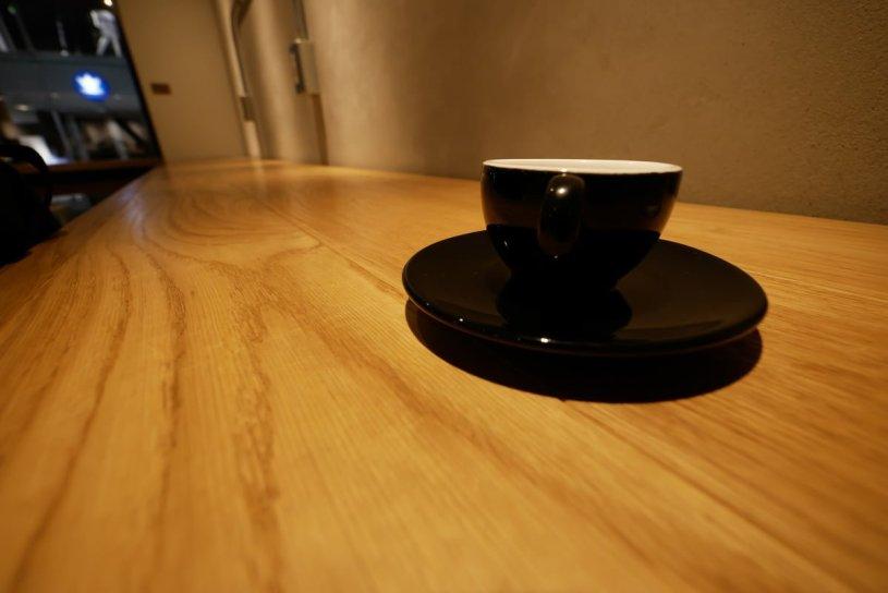 大阪 STREAMER COFFEE COMPANY心斎橋