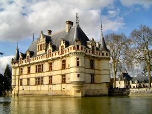 Balades Et Voyages Moto Loire