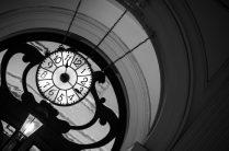 Clock- Ref. E03
