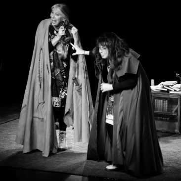 ShakespeareTour-102017-10