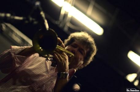 black_trumpet_2014_022-web