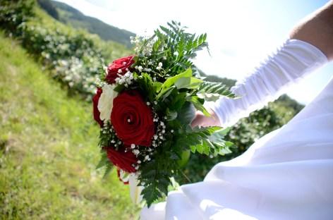 web-mariages-pierrebrunel40