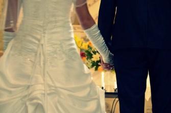 web-mariages-pierrebrunel49