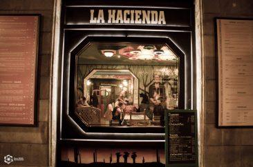 Barcelona-0105-01-122