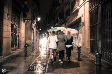 Barcelona-0105-01-123