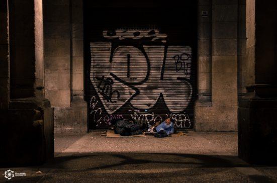 Barcelona-0105-01-129