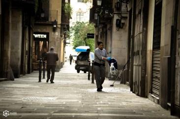 Barcelona-0105-01-13