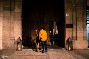 Barcelona-0105-01-131