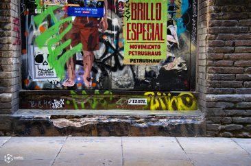 Barcelona-0105-01-28