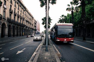 Barcelona-0105-01-59