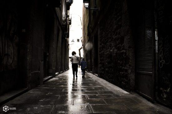 Barcelona-0105-01-66