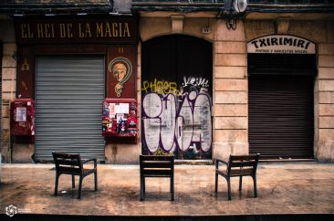 Barcelona-0105-01-69
