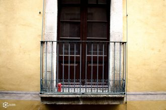 Barcelona-0105-01-73