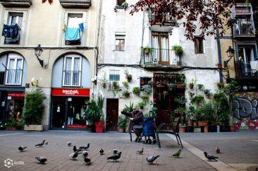 Barcelona-0105-01-8