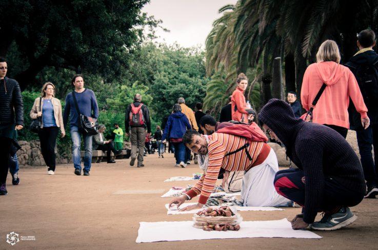 Barcelona-0105-01-91