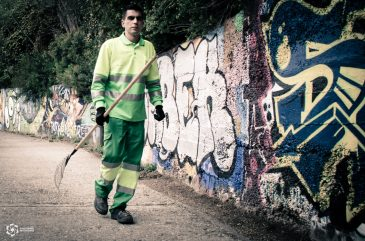 Barcelona-0105-01-96