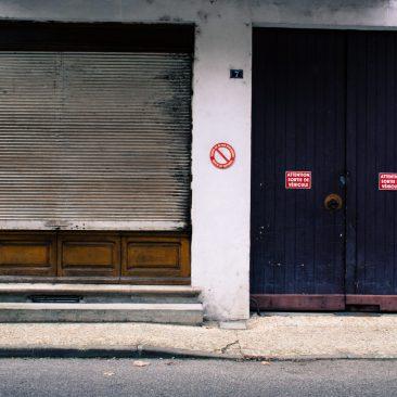 facades-lamastre-2017-web-1