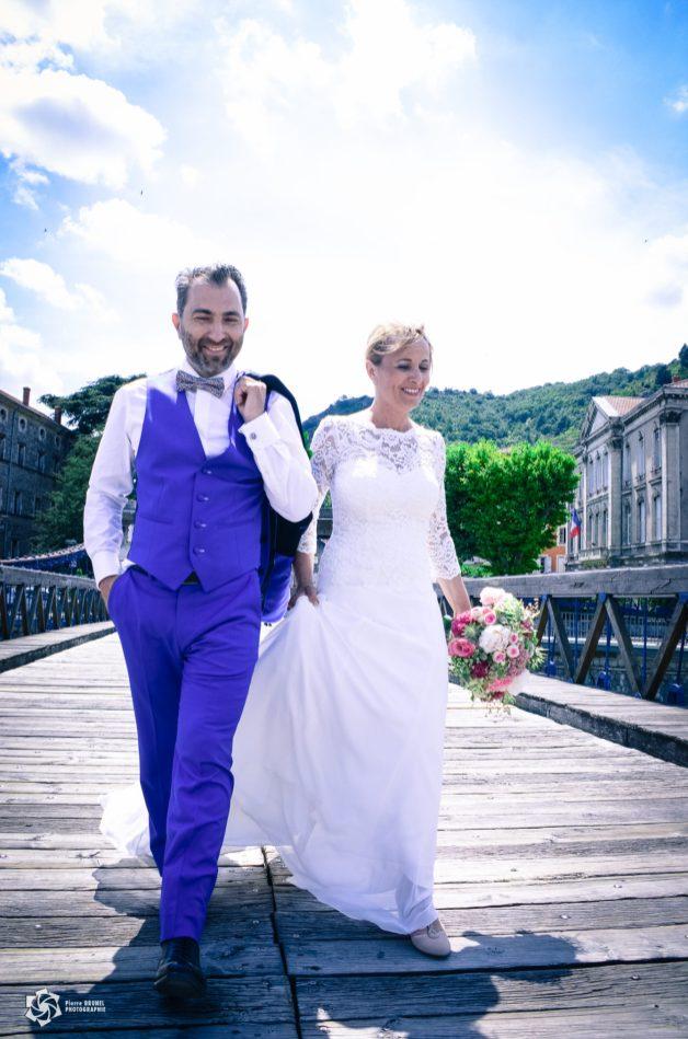 com-mariage-web--4