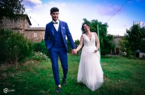 com-mariage-web-light-14