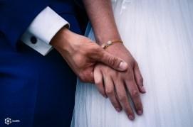 com-mariage-web-light-15