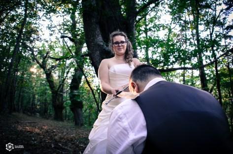 com-mariage-web-light-18