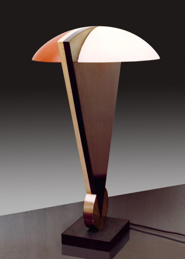 desk or chair covers wilko design | pierre cardin