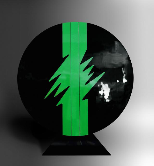 Design  Pierre Cardin