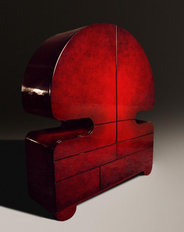 sofa design latest express birmingham | pierre cardin