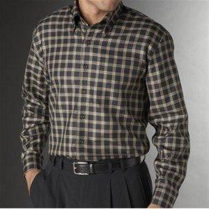 gomlek ekose pileli pant. Large 300x300 Erkek klasik Giyim seçimleri ( Classic fashion search )