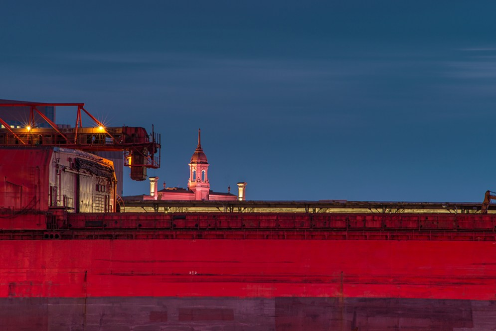 vieux_old_port_montreal_venture_ship_town_hall_night_ipa_dsc7287
