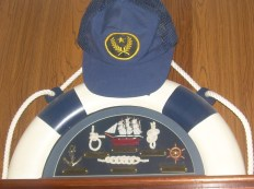 Pierre-Ethier-Scientology-Sea-Org-Hat