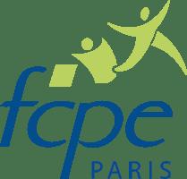 logo_FCPE_PARIS_vecto-200px.png