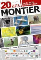 AfficheMontier2016