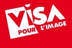 visa-pour-l-image-2015-320x212
