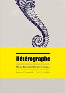 Hétérographe5
