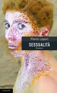 Pierre_Lepori_Sessualità