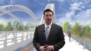 poilievre-bridge-construction