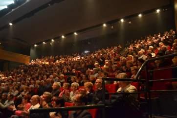 Musica Théâtre Laval 2018
