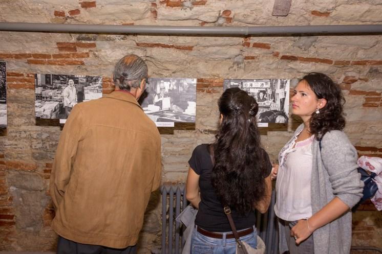 Pierre_Pichot_Exhibition_Cluj_Histoires_Urbaines_Robert_Fejer_1