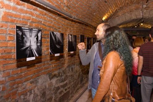 Pierre_Pichot_Exhibition_Cluj_Histoires_Urbaines_Robert_Fejer