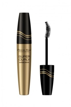 super_curly_mascara