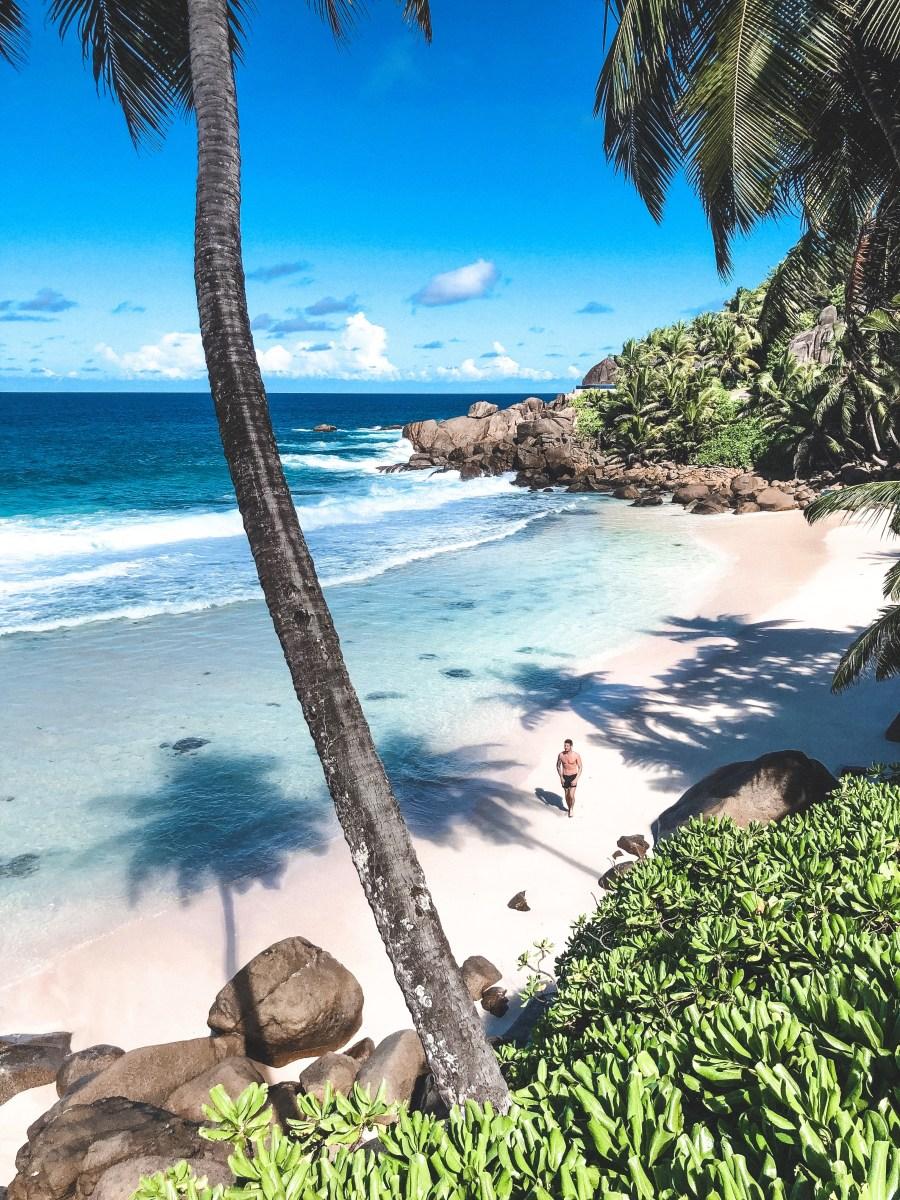beach banyan tree seychelles