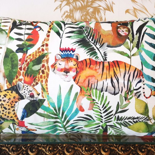 pierrette-valium-coussin-roi-de-la-jungle-face2