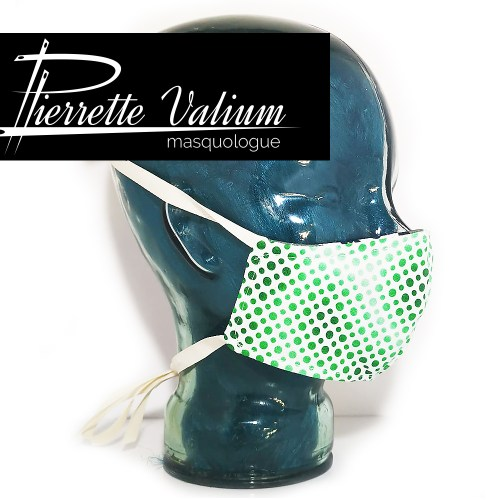 masque-pierrette-valium-masquologue-green-fizz